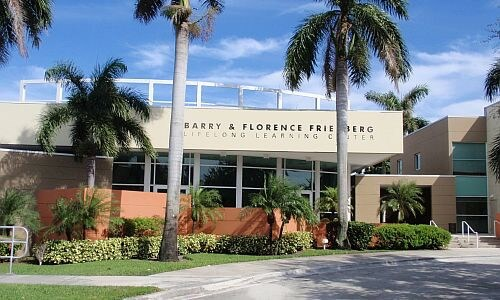 Atlantic Physical Therapy Miami Beach