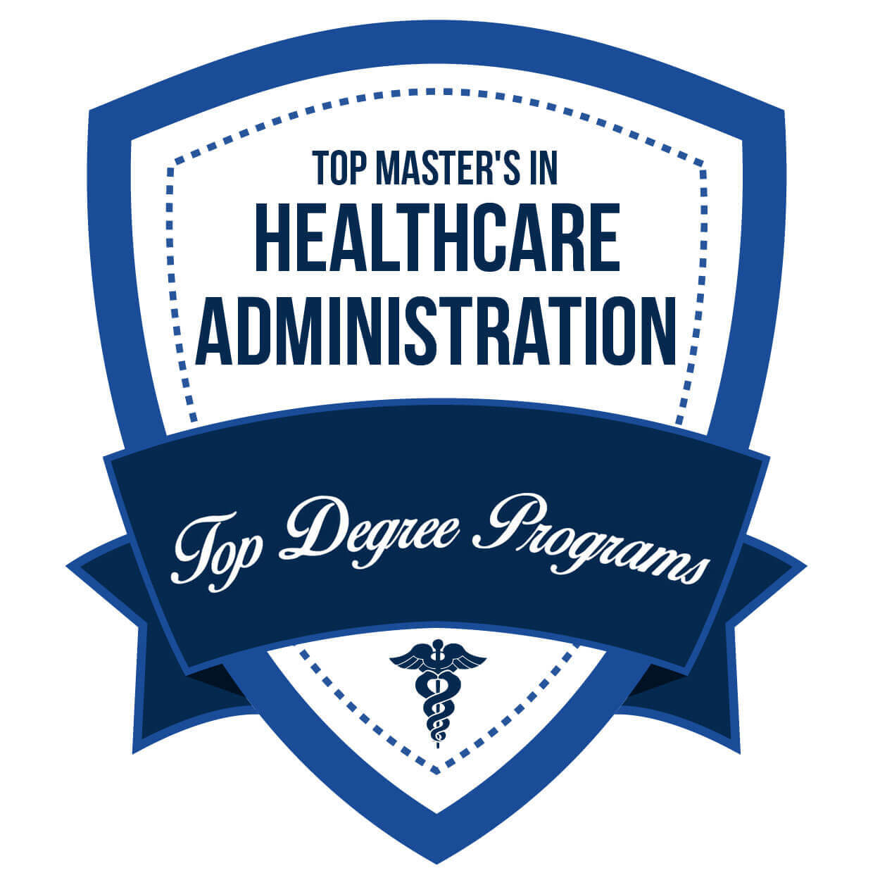 The Top 30 Best Masters Programs In Healthcare Administration 2018